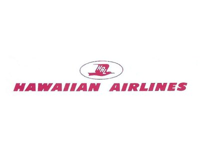 hawaii-airlines-logo_1953-1964